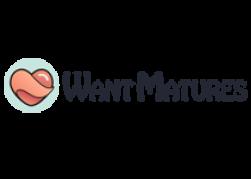 WantMatures