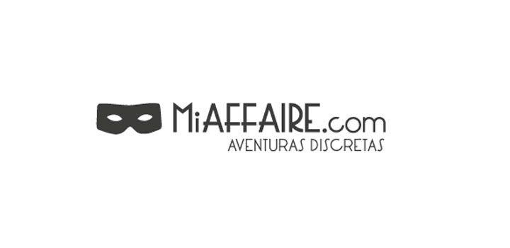 miaffaire